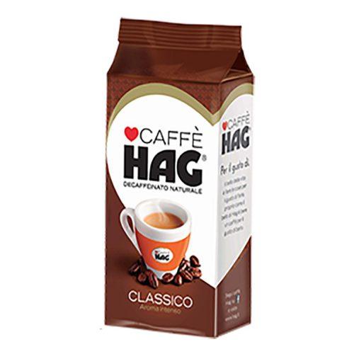 083906-hag-caffe-classico-in-confezione-da-250g