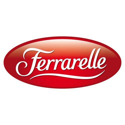 LOGO-FERRARELLE