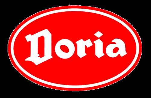 Logo_Doria