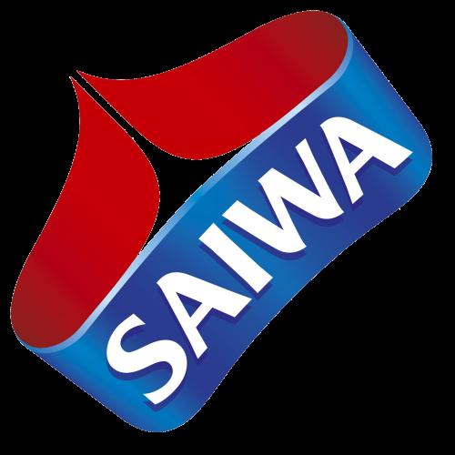 Logo_Saiwa