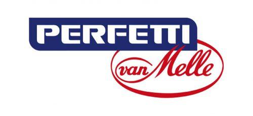 Perfetti-van-Melle