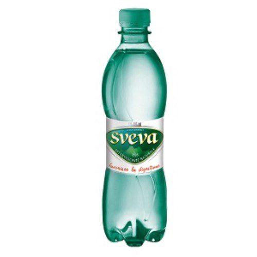 SVEVA_50_NATURALE_NEW