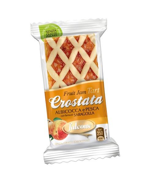 crostata_albicocca60g