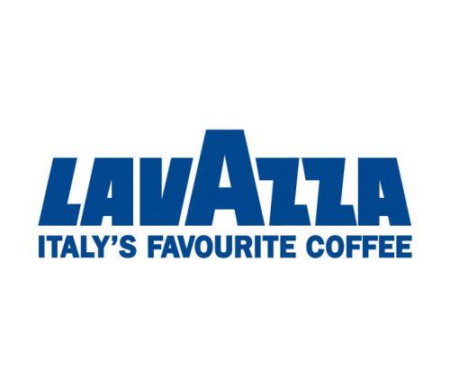 lavazza_logo2