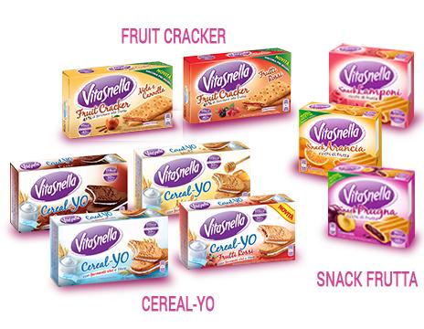 prodotti_snack
