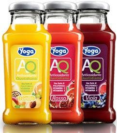 yoga-bar-immagine-bottgilie-AQ