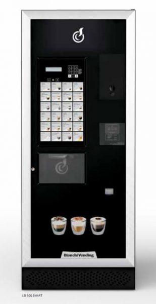 LI500